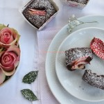 Pink Lady – Chocolate – Cakes zum Feiertag