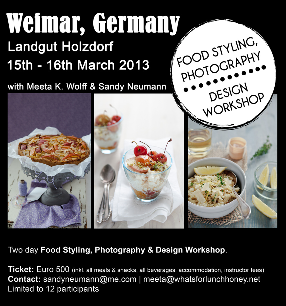 Workshop_Weimar_small