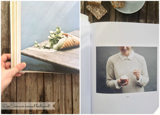Kinfolk-Magazin-Eis