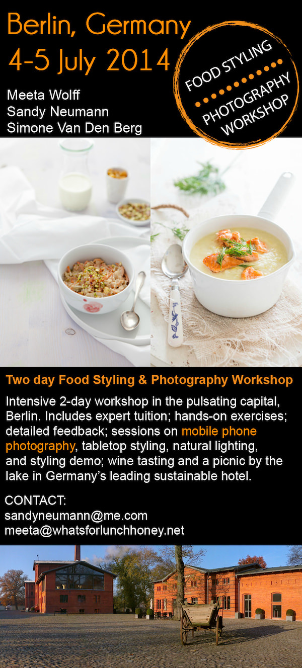 sandy-neumann-foodphotography-workshop-berlin-styling