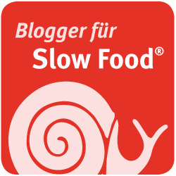 blogger-für-slowfood