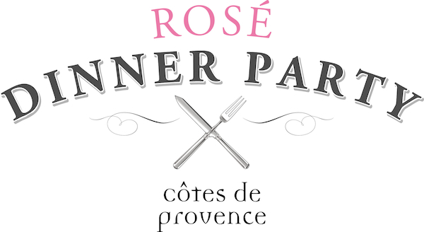rose-dinner-party-sandy-neumann-confiture-de-vivre