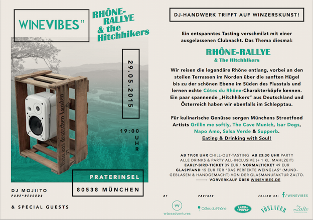 Flyer-Rhône-Rallye-the-Hitchhikers