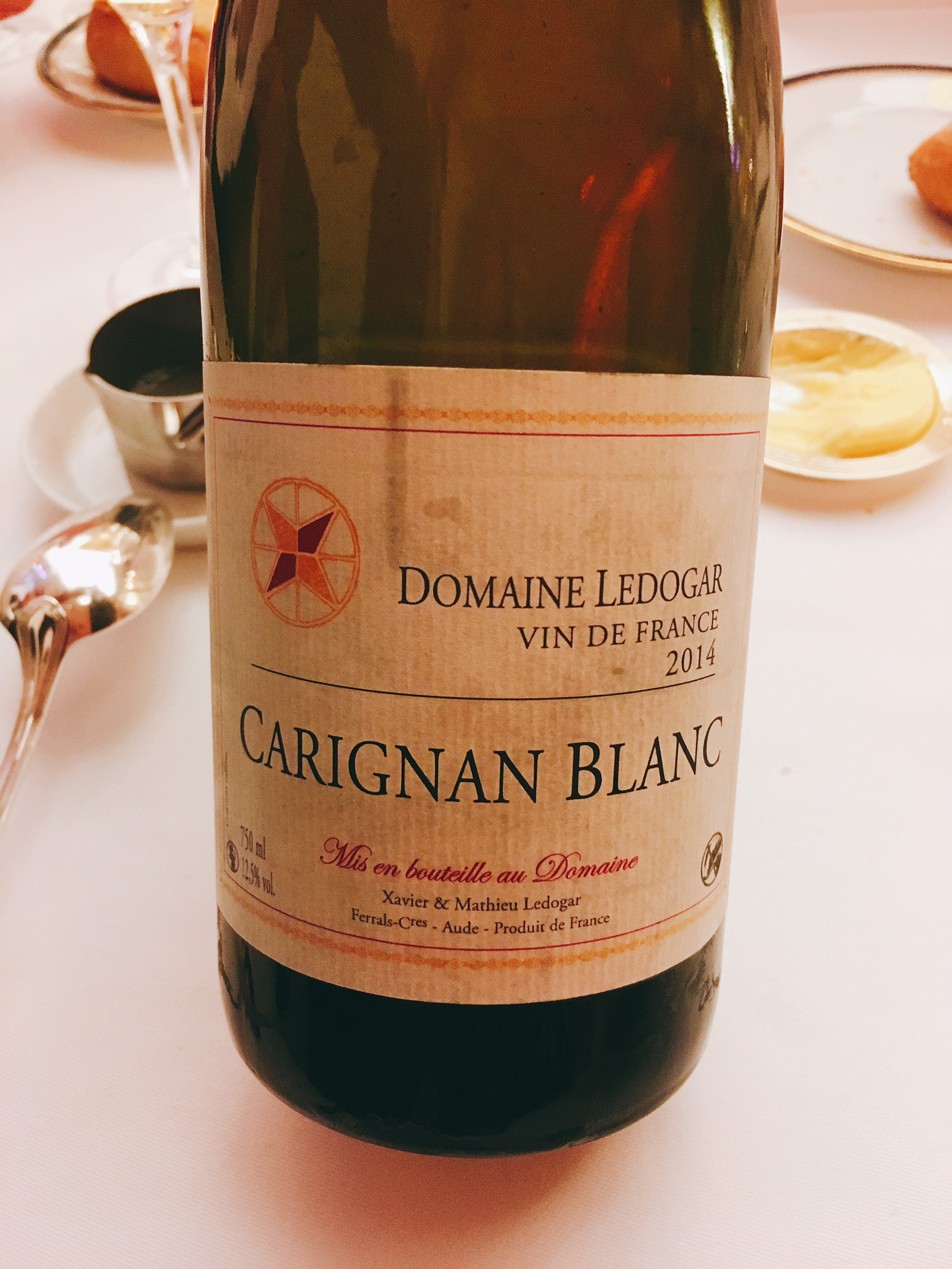 gout-de-france-frankreich-berlin-good-france-carignan-blanc